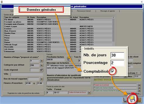 Comment Calculer Les Frais Kilom Triques 5052 by Comment Calculer Frais Reel 5481 Gt Comment Calculer Frais