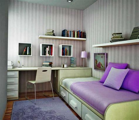 como decorar una habitacion juvenil alargada decorar habitacion juvenil peque 241 a decoracion ikea