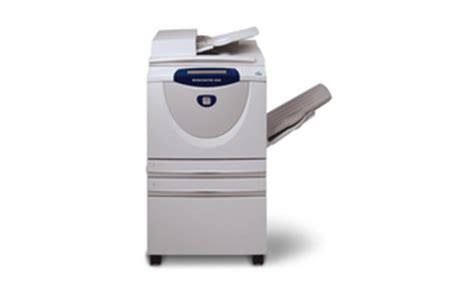 reset xerox workcentre password workcentre 5632 driver
