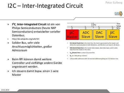 what is inter integrated circuit inter integrated circuit i2c 28 images pic24hj256gp210 course 2015 09 23 hobby electronic