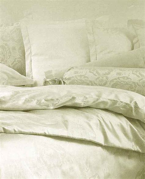 Bed Cover New Dolphin Uk 180 160 percale and white sheets and duvet covers bedlinen