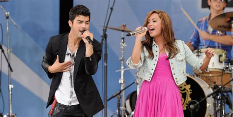 fire and rain demi lovato joe jonas mp3 demi lovato reveals the moment she fell in love with ex