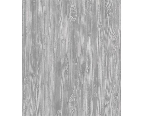 tempaper wallpaper tempaper 174 temporary wallpaper in woodgrain textured pewter