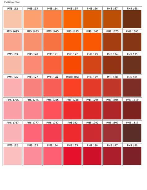 pantone paint quilty pleasures blog kleur pinterest pantone color