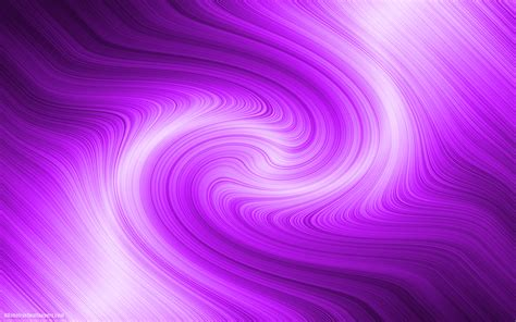 wallpaper abstract purple abstract wallpaper purple with bright lights hd abstract