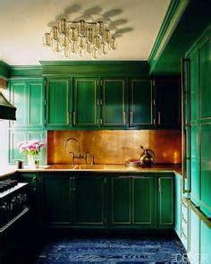 daigle s digs emerald green