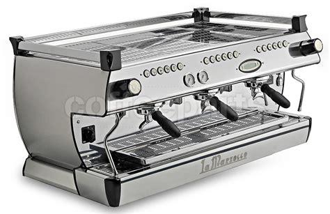 Coffee Machine La Marzocco la marzocco gb5 4 av coffee machine coffee parts