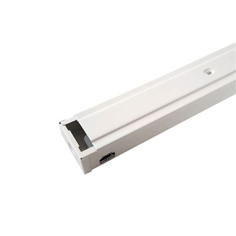 4ft double fluorescent light fittings fluorescent fitting 4ft double switch start english