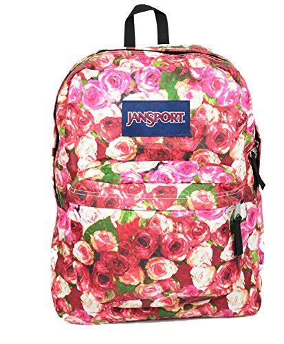 Original Jansport Navy Moonshine Island Ombre jansport superbreak backpack multi sloth 11street