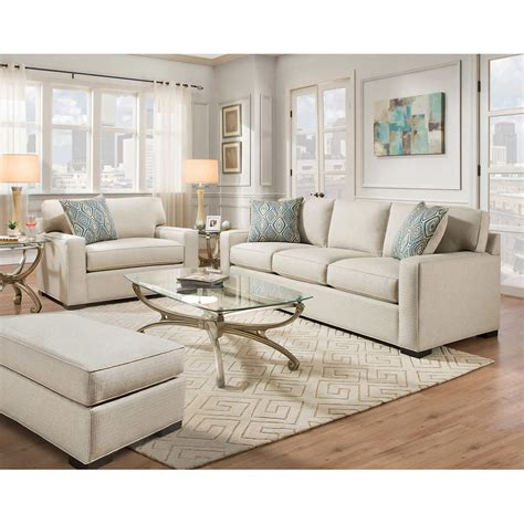 white sofa set living room white sofa and loveseat darcy sofa and loveseat
