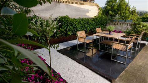 decorar jardin estilo zen jard 237 n de estilo zen decogarden