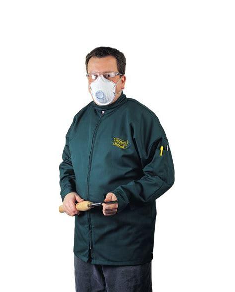 woodturners smock biven machinery sales