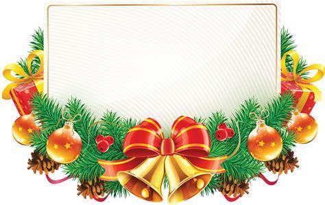 imagenes de navidad png adornos de corazon para navidad im 225 genes de amor con