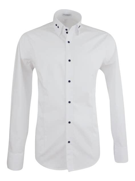 T Shirt White Color white colour shirt custom shirt