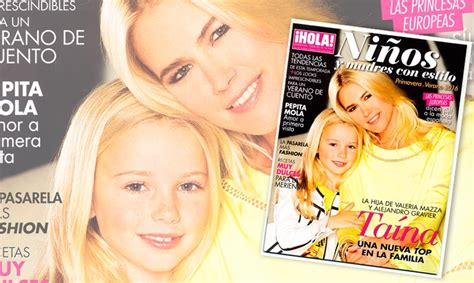 imagenes hola belleza 161 esta semana con la revista 161 hola te regalamos el