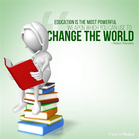 learning engage the world change the world books get motivated with these inspiring quotes november