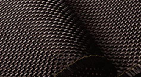 ladari di tessuto toray in italia per i compositi