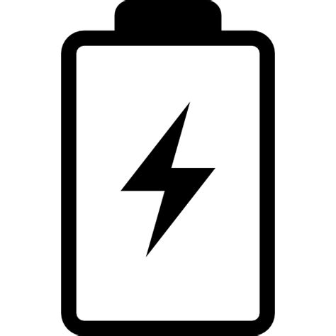 battery   bolt symbol  tools  utensils icons
