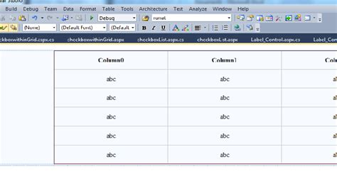 template field in asp net templatefield in gridview programming tutorials place