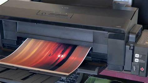 Printer Epson L1800 epson l1800 its printer