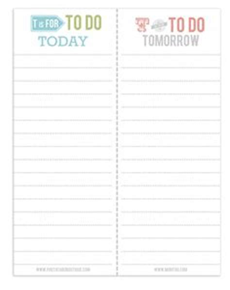 printable weekend to do list freebie friday weekly to do list free printable