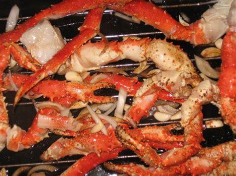 25 best ideas about crab legs recipe on pinterest snow