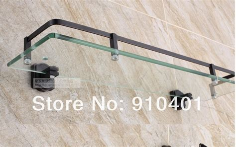 bathtub caddy oil rubbed bronze wholesale and retail promotion new fashion wall mounted