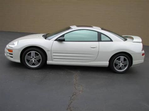 2003 mitsubishi eclipse interior name your eightq mitsubishi eclipse 2003 interior