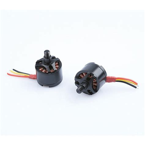 Hubsan X4 Pro H109s Motor Counter Clock Wise Limited hubsan x4 pro h109s rc quadcopter spare parts brushless motor