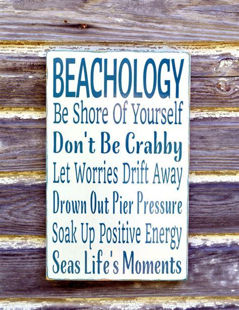 beach signs home decor 25 best rustic beach houses ideas on pinterest rustic