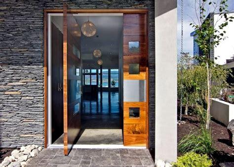 modern house door modern front door multi functional home design input