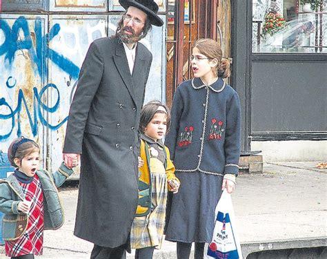 imagenes vestimenta mujeres judias la vestimenta y la tradici 243 n valores religiosos