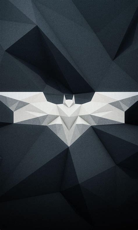 Batman Wallpaper Lumia | related keywords suggestions for lumia backgrounds batman