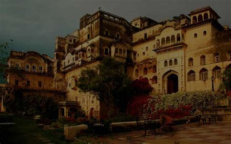 to the palace exploring the religious value of reading tanakh books neemrana fort palace delhi s answer to a luxurious