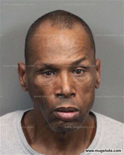 Washoe County Arrest Records Stephen Lester Gaines Mugshot Stephen Lester Gaines Arrest Washoe County Nv