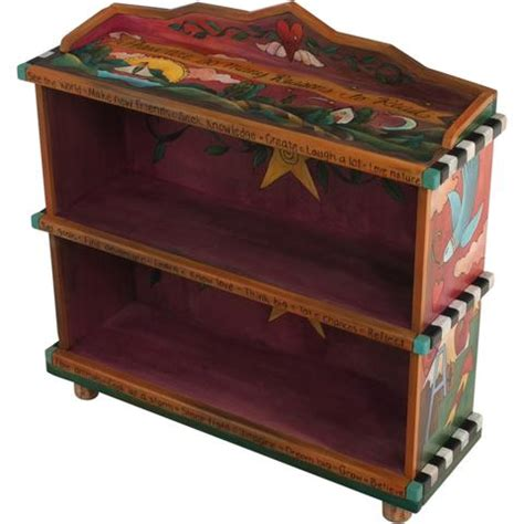 Sticks And Stuff Furniture by Sticks And Stuff Furniture 28 Images Evergreen American Crafts Alabama Home Builders