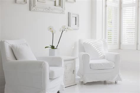 149 Best Images About Color White Home Decor On 11 Best White Paint Colors Designers Favorite Shades Of