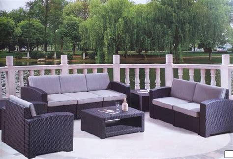molded rattan design sofa set   buy molded furniture