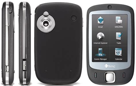 htc themes löschen htc touch p3450 price in pakistan full specifications