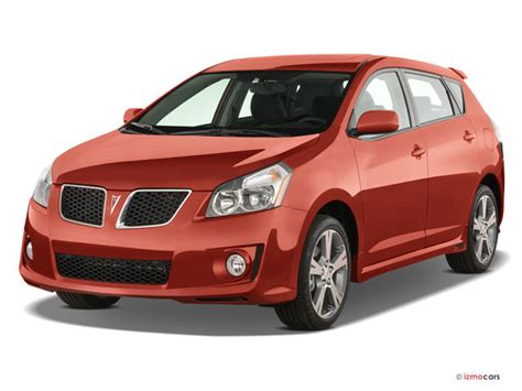 buy car manuals 2004 pontiac vibe security system 2009 pontiac vibe 4dr hb gt fwd specs and features u s news world report