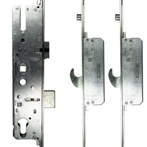 accidentally locked bathroom door maco 2 hook 2 roller 35x92 maco upvc door locks