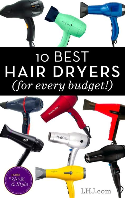 Hair Dryer Market Price the 10 best hairdryers on the market click through the