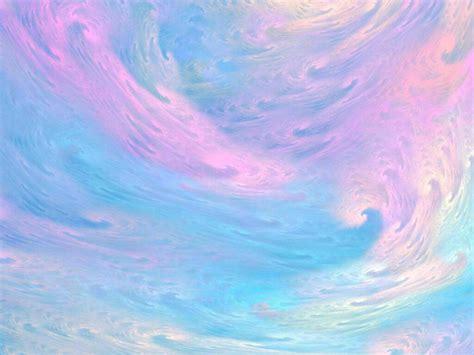 Gamis Syar I Madina Soft Purple High Quality pastel wallpaper on wallpaperget