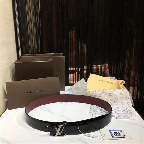 Jual Tas Gucci Waist Bag Mirror Quality 2 designer discreetlouis vuitton belt counter quality