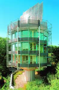 cool houses unique homes top 10 unusual houses in the world