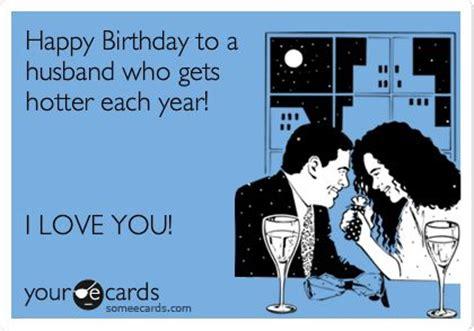 Husband Birthday Meme - funny birthday memes for husband image memes at relatably com