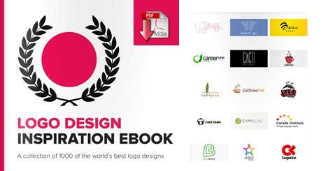 web design inspiration ebook logo design inspiration ebook vol i descarga pdf blog