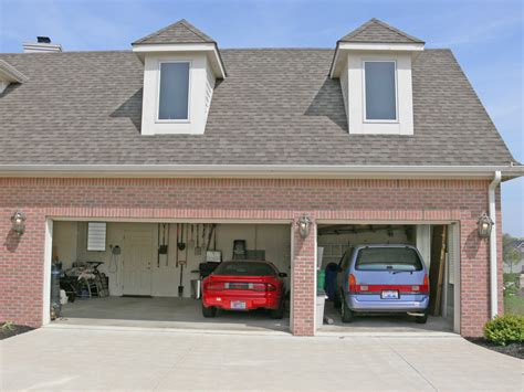 car garage design efficient 3 car garage apartment plans