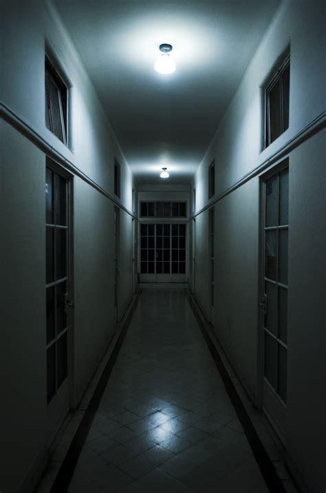 el cuarto oscuro opiniones de cuarto oscuro fotograf 237 a