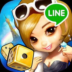 download game android mod get rich line let s get rich v1 1 5 android apk mod